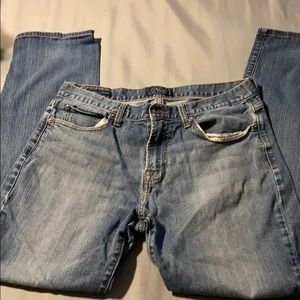 Men's Lucky Brand Jeans W34 L32